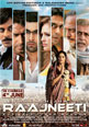Raajneeti