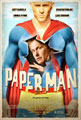 Paper Man