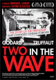Two in the Wave