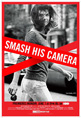Smash His Camera