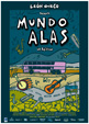 Mundo Alas