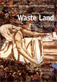 Waste Land