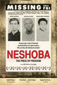 Neshoba