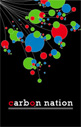Carbon Nation