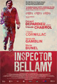 Inspector Bellamy