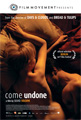 Come Undone