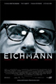 Eichmann
