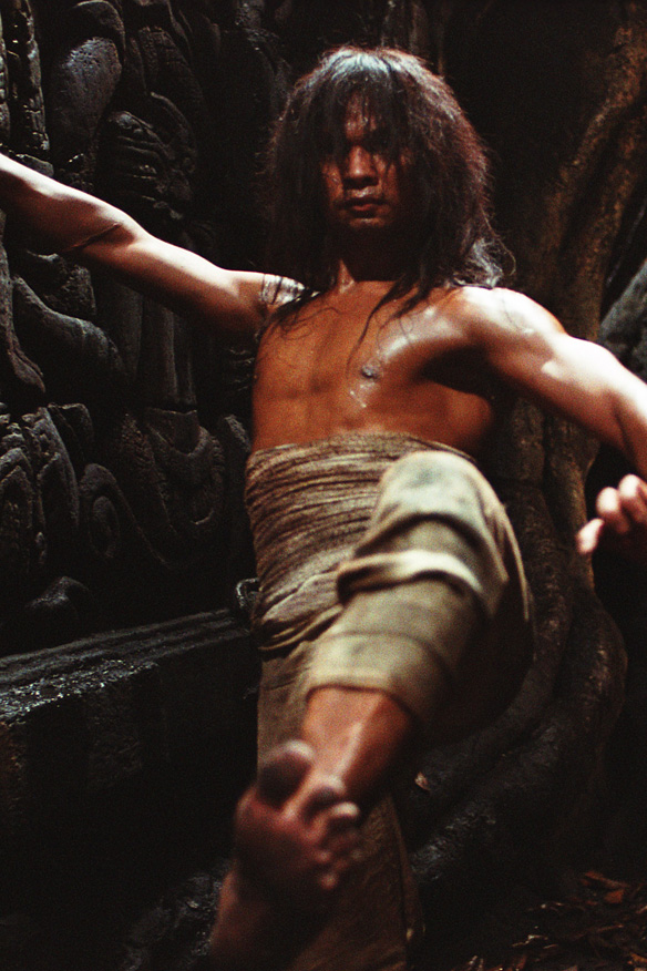 Watch Ong Bak 2 Full Movie Online Free – 123Movies