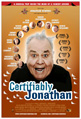 Certifiably Jonathan