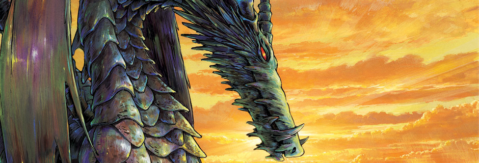 essays on a wizard of earthsea A wizard of earthsea by ursula k le guin a wizard of earthsea learning guide by phd students from stanford, harvard, berkeley.
