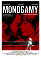 Monogamy