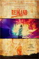 Redland