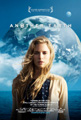 Another Earth