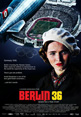 Berlin 36