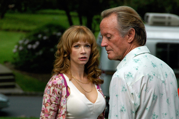 lauren holly movies - photo #5