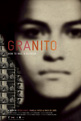 Granito