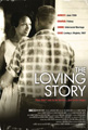 The Loving Story