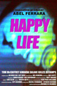 Happy Life