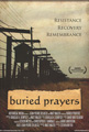 Buried Prayers