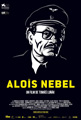 Alois Nebel