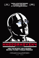 Khodorkovsky