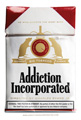 Addiction Incorporated