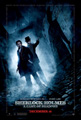 Sherlock Holmes: A Game of Shadows
