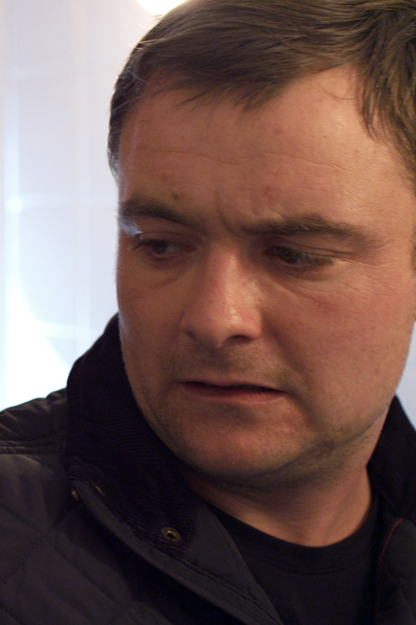 neil maskell kill list