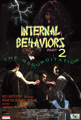 Internal Behaviors Part 2