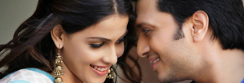 Tere Naal Love Ho Gaya Full Movie Download 720p Movie maddnell tere_02tc
