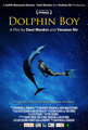 Dolphin Boy