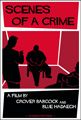Scenes of a Crime