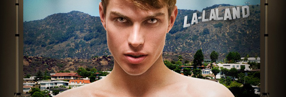 movie going down in lala land (2011)