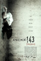 Apartment 143
