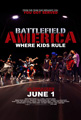 Battlefield America