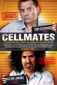 Cellmates