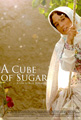 A Cube of Sugar