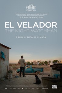 El Velador (The Night Watchman)