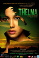 Thelma