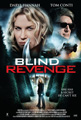 Blind Revenge