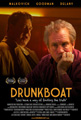 Drunkboat