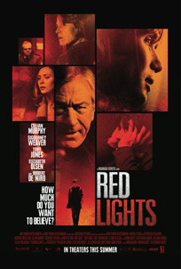 Red Lights