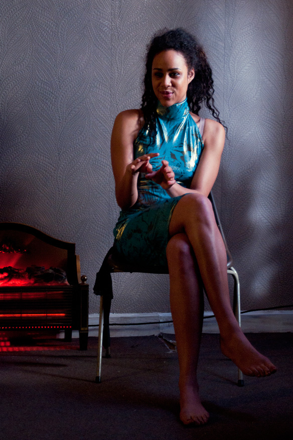 zawe ashton doctor whozawe ashton misfits, zawe ashton height, zawe ashton instagram, zawe ashton game of thrones, zawe ashton wiki, zawe ashton interview, zawe ashton sherlock, zawe ashton doctor who, zawe ashton imdb, zawe ashton boyfriend, zawe ashton feet, zawe ashton twitter, zawe ashton hot, zawe ashton agent, zawe ashton st trinians 2, zawe ashton gay, zawe ashton not safe for work
