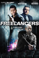 Freelancers
