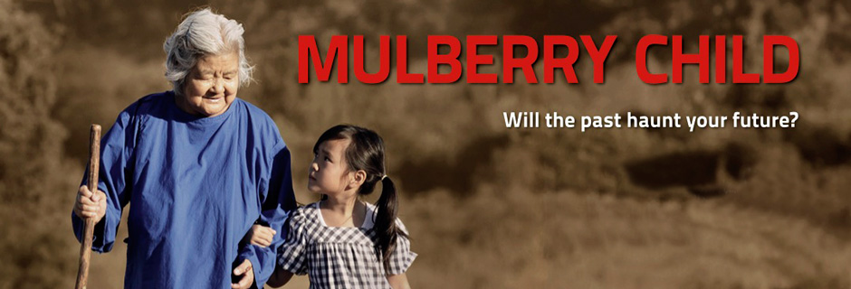 Mulberry Child