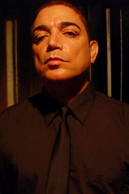 michael delorenzo dmd