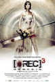 [REC]3: Genesis