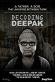 Decoding Deepak