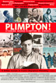 Plimpton!