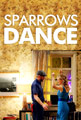 Sparrows Dance